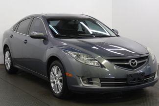 2010 Mazda Mazda6 i Touring Plus in Cincinnati, OH 45240