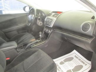 2010 Mazda Mazda6 i Touring Gardena, California 8