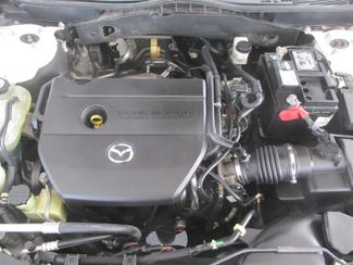 2010 Mazda Mazda6 i Touring Gardena, California 15