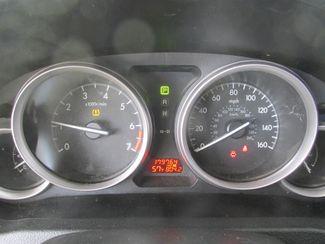 2010 Mazda Mazda6 i Touring Gardena, California 5