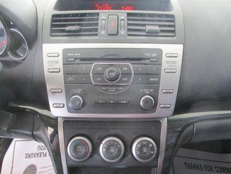 2010 Mazda Mazda6 i Touring Gardena, California 6