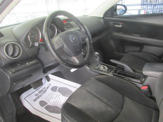2010 Mazda Mazda6 i Touring Gardena, California 4