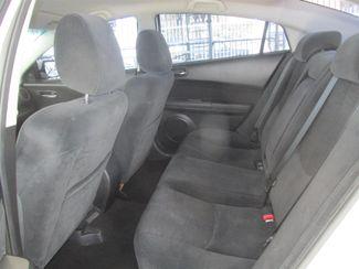 2010 Mazda Mazda6 i Touring Gardena, California 10