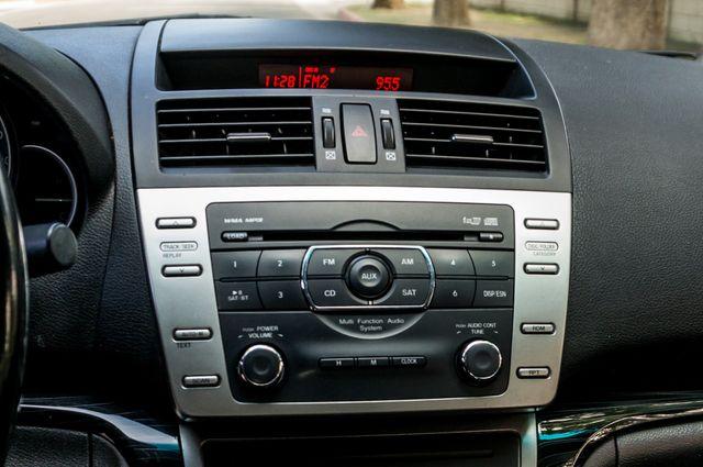 2010 Mazda Mazda6 i Touring in Reseda, CA, CA 91335
