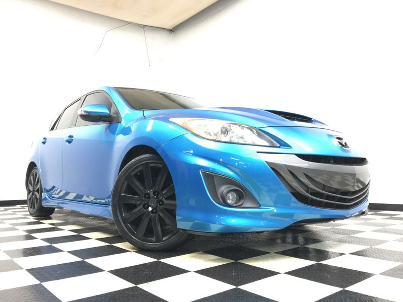 2010 Mazda Sport *Get Approved In Minutes!*   The Auto Cave in Addison