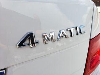 2010 Mercedes-B C300W4 4-MATIC LINDON, UT 20