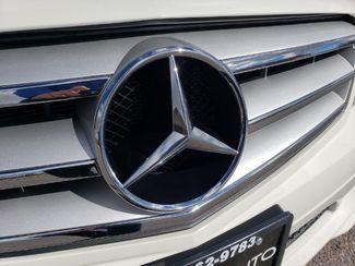 2010 Mercedes-B C300W4 4-MATIC LINDON, UT 26