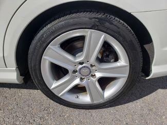 2010 Mercedes-B C300W4 4-MATIC LINDON, UT 28
