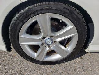 2010 Mercedes-B C300W4 4-MATIC LINDON, UT 30