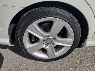 2010 Mercedes-B C300W4 4-MATIC LINDON, UT 32