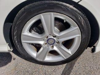 2010 Mercedes-B C300W4 4-MATIC LINDON, UT 34