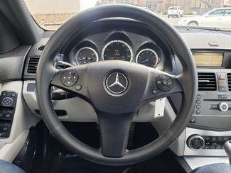 2010 Mercedes-B C300W4 4-MATIC LINDON, UT 36