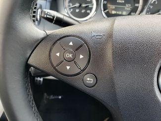 2010 Mercedes-B C300W4 4-MATIC LINDON, UT 38