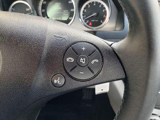 2010 Mercedes-B C300W4 4-MATIC LINDON, UT 40