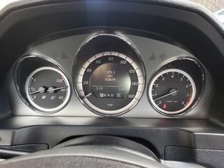 2010 Mercedes-B C300W4 4-MATIC LINDON, UT 42