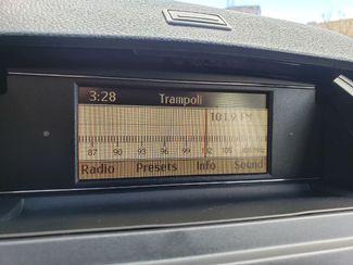 2010 Mercedes-B C300W4 4-MATIC LINDON, UT 44