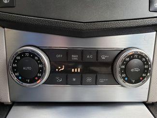 2010 Mercedes-B C300W4 4-MATIC LINDON, UT 46