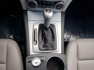 2010 Mercedes-B C300W4 4-MATIC LINDON, UT 48