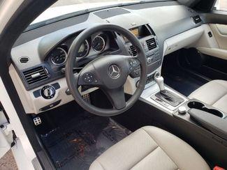 2010 Mercedes-B C300W4 4-MATIC LINDON, UT 50