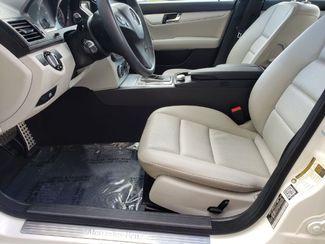 2010 Mercedes-B C300W4 4-MATIC LINDON, UT 52