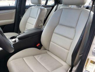 2010 Mercedes-B C300W4 4-MATIC LINDON, UT 54