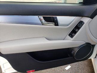 2010 Mercedes-B C300W4 4-MATIC LINDON, UT 56
