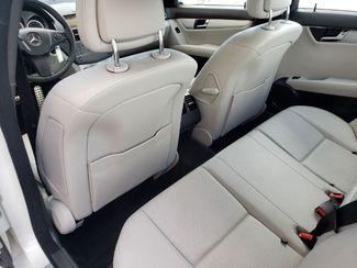 2010 Mercedes-B C300W4 4-MATIC LINDON, UT 58