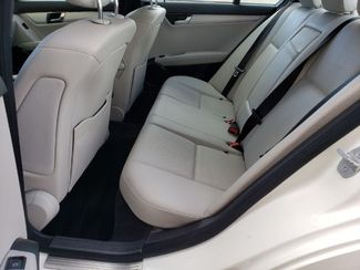 2010 Mercedes-B C300W4 4-MATIC LINDON, UT 60