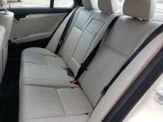2010 Mercedes-B C300W4 4-MATIC LINDON, UT 62
