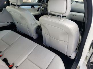 2010 Mercedes-B C300W4 4-MATIC LINDON, UT 66