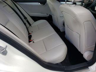 2010 Mercedes-B C300W4 4-MATIC LINDON, UT 68