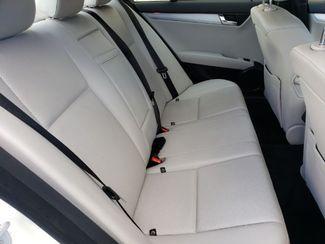 2010 Mercedes-B C300W4 4-MATIC LINDON, UT 70