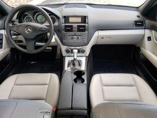 2010 Mercedes-B C300W4 4-MATIC LINDON, UT 72