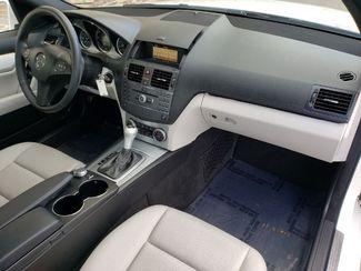 2010 Mercedes-B C300W4 4-MATIC LINDON, UT 74