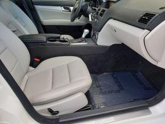 2010 Mercedes-B C300W4 4-MATIC LINDON, UT 76