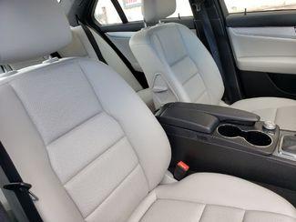 2010 Mercedes-B C300W4 4-MATIC LINDON, UT 78