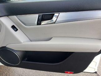 2010 Mercedes-B C300W4 4-MATIC LINDON, UT 80