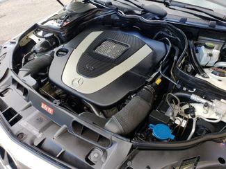2010 Mercedes-B C300W4 4-MATIC LINDON, UT 82