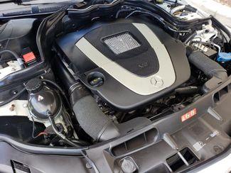 2010 Mercedes-B C300W4 4-MATIC LINDON, UT 84
