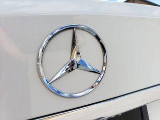 2010 Mercedes-B C300W4 4-MATIC LINDON, UT 18