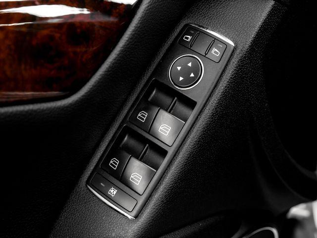2010 Mercedes-Benz C 300 Sport Burbank, CA 15