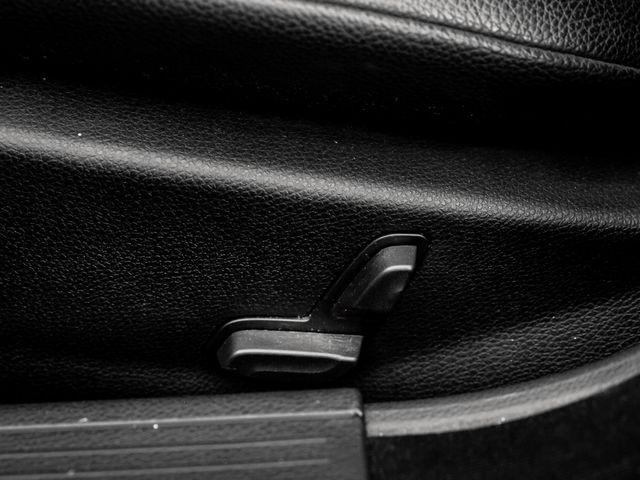 2010 Mercedes-Benz C 300 Sport Burbank, CA 21