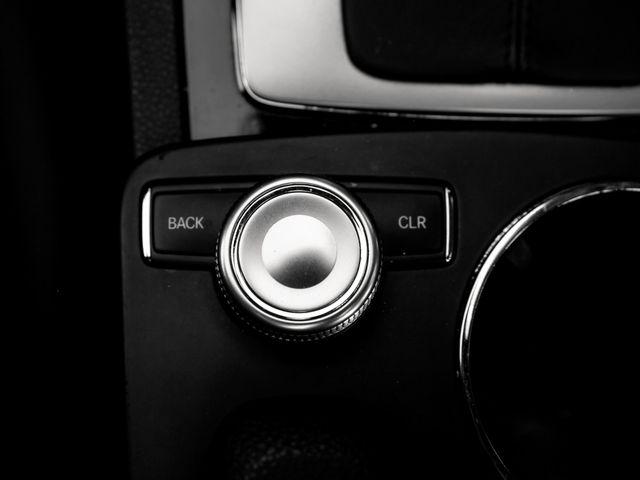 2010 Mercedes-Benz C 300 Sport Burbank, CA 22