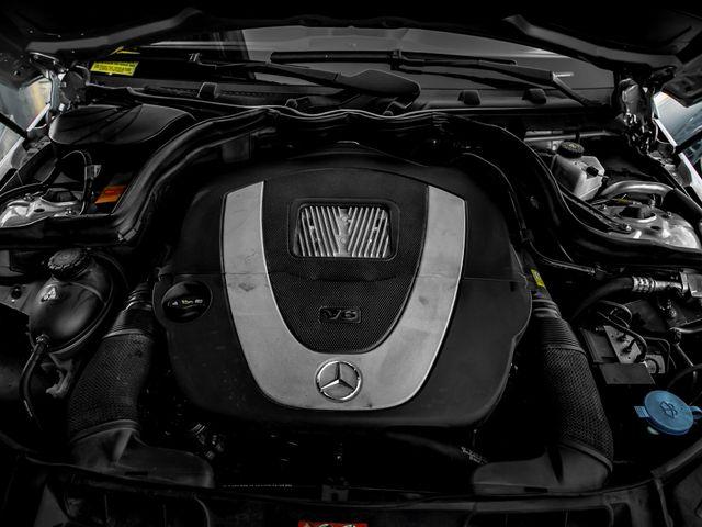 2010 Mercedes-Benz C 300 Sport Burbank, CA 25