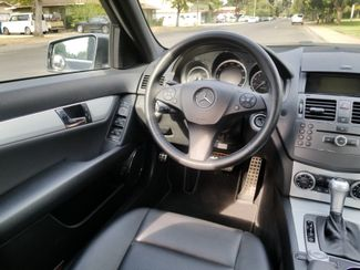 2010 Mercedes-Benz C 300 Luxury Chico, CA 19
