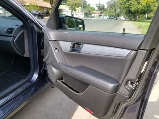 2010 Mercedes-Benz C 300 Luxury Chico, CA 15