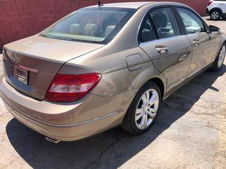 2010 Mercedes-Benz C 300 Sport CAR PROS AUTO CENTER (702) 405-9905 Las Vegas, Nevada 2