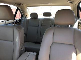 2010 Mercedes-Benz C 300 Sport CAR PROS AUTO CENTER (702) 405-9905 Las Vegas, Nevada 7