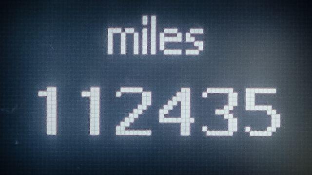 2010 Mercedes-Benz C 300 Sport in Memphis, TN 38115