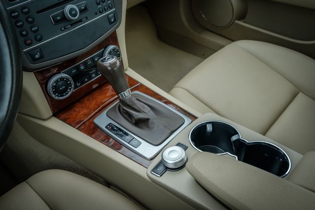 2010 Mercedes-Benz C 300 Luxury in Memphis, TN 38115